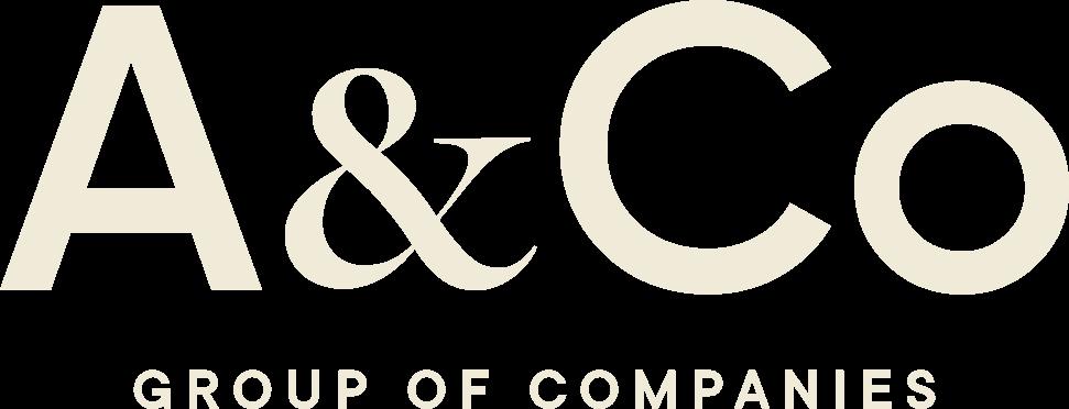 Attard & Co Ltd.